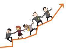 20 kérdés és válasz a kapcsolt vállalkozásokról