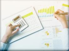10 fontos kérdés az adóoptimalizálásról