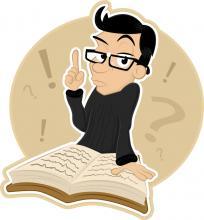 Hogyan válasszunk jól tanácsadót?