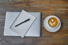 Kapcsolt vállalkozások adózási feladatai, kockázatok és lehetőségek cikksorozat