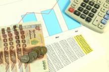 Cash-pool rendszerek transzferárazása