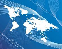 Ellenőrzött külföldi társaságok nyilvántartása