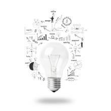 Innovációs járulék 2015