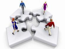 Kapcsolt vállalkozások és transzferár esettanulmányok – 1. rész
