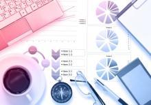 Kapcsolt vállalkozások és transzferár esettanulmányok – 2. rész