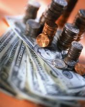 Kapcsolt vállalkozások közötti költség átterhelések