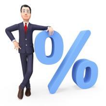 Kapcsolt vállalkozások közötti szokásos piaci kamat