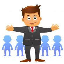 Közös ügyvezető - kapcsolt vállalkozás