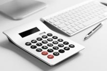 10 dolog, amit a kisvállalati adóról tudnia kell