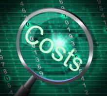 Költség és jövedelem módszer alkalmazása a transzferárazásban