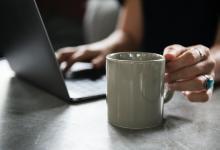 7 kérdés és válasz az Online számlázásról