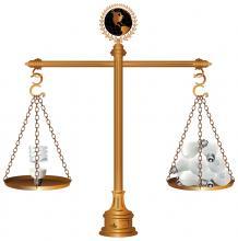 Szokásos piaci ár meghatározása - Módszerek 1.rész