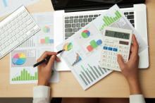 Társasági adó változások 2017-ben