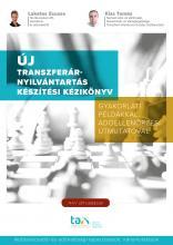 Kapcsolt vállalkozások és transzferár