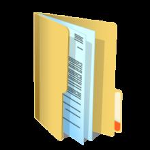 Anyavállalati transzferár dokumentáció