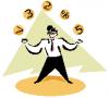 Iparűzési adó feltöltés 2013 kapcsolt vállalkozások